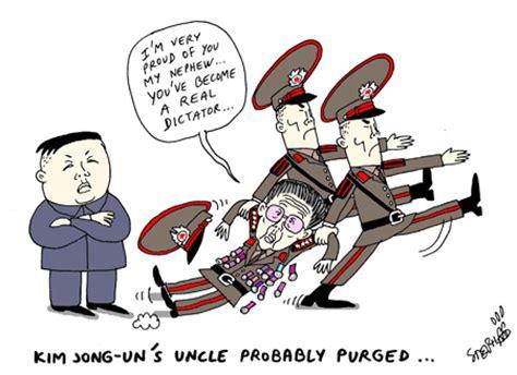 North korean culture essay